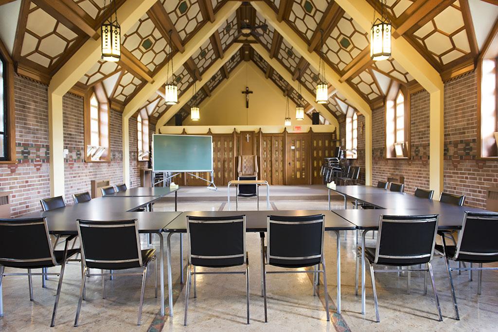 alcove-chapelle.jpg