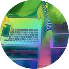 Cyberdépendants